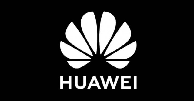 The US is trying to block Huawei from the global chip supply, China threatens retaliation