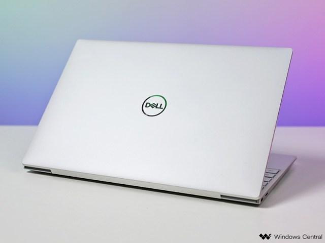 Dell Xps 13 9300 Lid