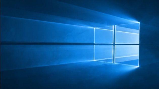 Vidéo : Windows 10X arrivera d'abord sur des ordinateurs à écran unique