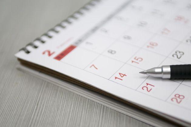 Agenda : les événements virtuels IT à ne pas manquer dans les semaines qui viennent