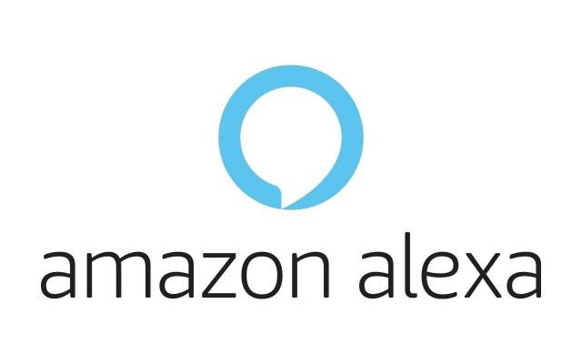 Amazon Alexa May 2020 Updates