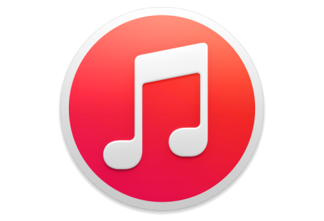 Apple condamné en France pour clauses abusives d'iTunes