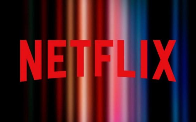 Asus ZenFone 6, ROG Phone II and TCL 10 series gain Netflix HD certification
