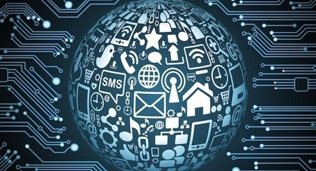 AWS lance Snowcone, le dernier-né de sa gamme d'appareils connectés