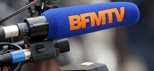 Grève chez les journalistes : une colère qu'il faut entendre