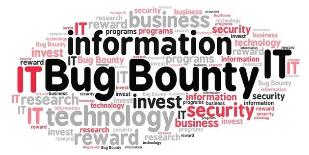HackerOne : le top 10 de ses bugs bounty publics