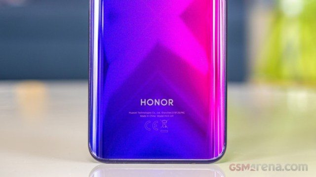 Honor 30 Lite full specs surface, 90Hz screen and Dimensity 800 SoC in tow