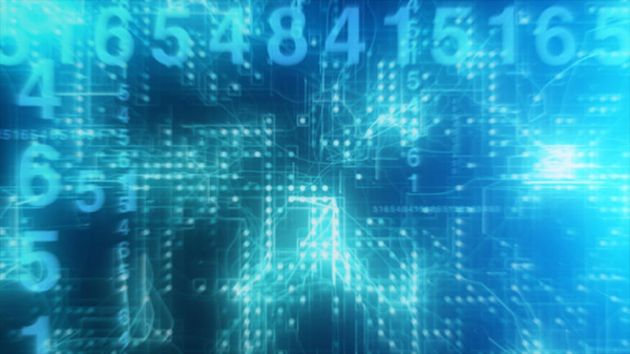 IBM publie une boîte à outils visant à maintenir le chiffrement des données, même pendant leur utilisation