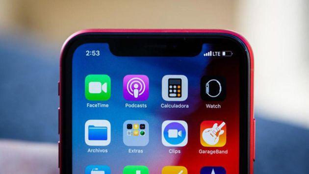 iOS14 fonctionnera-t-il sur vos iPhone et iPad?