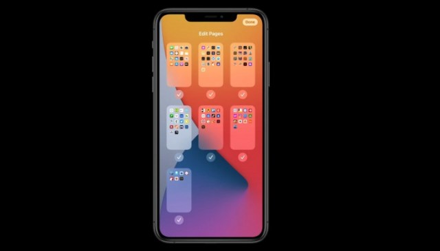 iOS 14 gets official with home screen widgets, Picture-in-Picture, App Clips