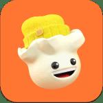 whatifi icone app ipa iphone