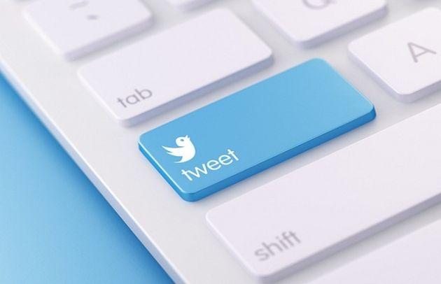 Les utilisateurs iOS donnent de la voix sur Twitter