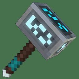 Minecraft Dungeons Stormlander