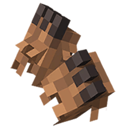 Minecraft Dungeons Maulers