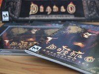 A love letter to Diablo II on its 20th birthday