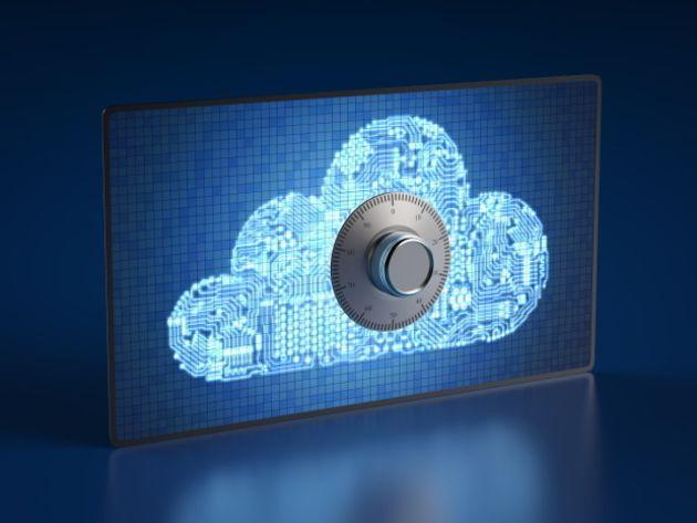 Sauvegarder le cloud hybride : comment Cyllene a relevé le défi