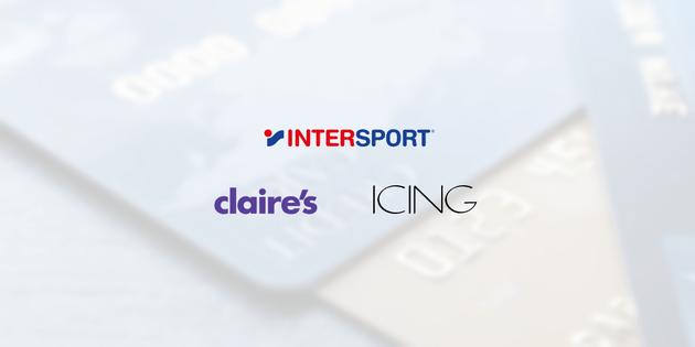 Un script de vol de carte bleue détecté sur des sites web d'Intersport