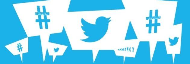 Vidéo: Twitter, réfléchissez avant de partager!