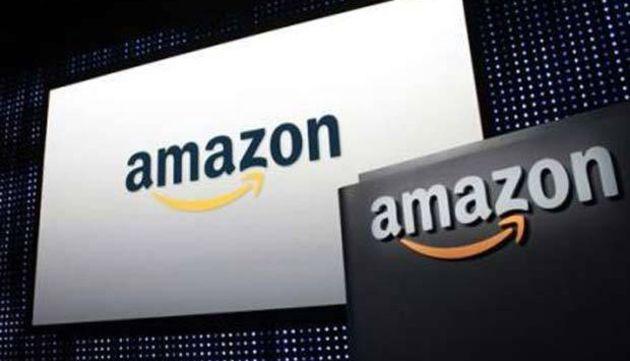 Amazon : 4 milliards de dollars dépensés pour la COVID-19 et 5,2 milliards de dollars de bénéfices nets