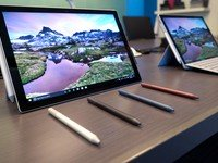 Spruce up your Surface Pro with these awesome accessories