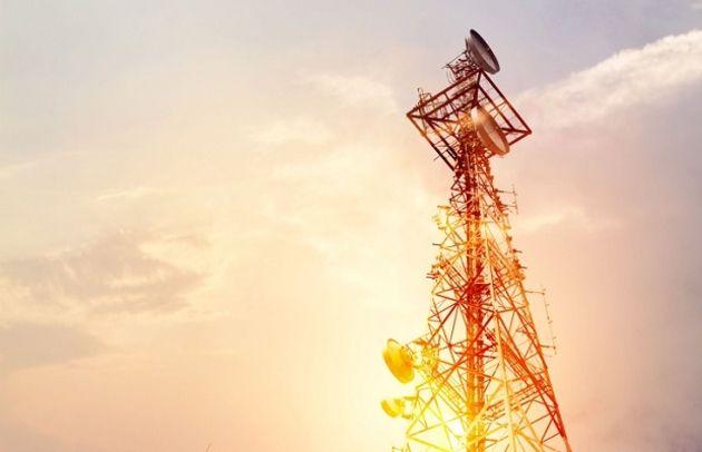 Au Luxembourg, Orange, Post et Proximus s'arrachent les fréquences 5G