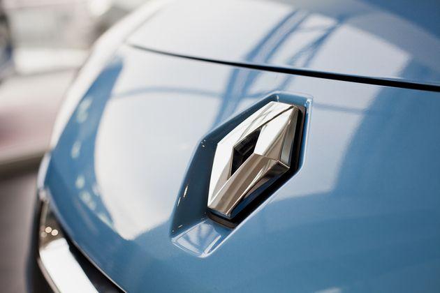 Au Technocentre Renault, le télétravail plébiscité malgré des couacs