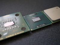 Should you buy Intel or AMD processors?