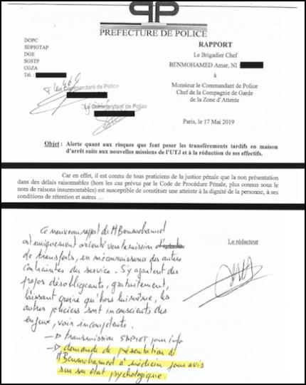 https://i1.wp.com/www.ultimatepocket.com/wp-content/uploads/2020/07/comment-la-hierarchie-policiere-a-tente-detouffer-les-affaires-de-maltraitance-au-tribunal-de-paris-streetpress-com-5.jpg?w=640&ssl=1