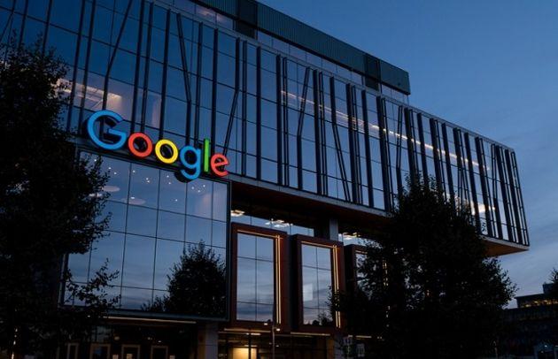 En Australie, Google épinglé pour utilisation de données sans consentement