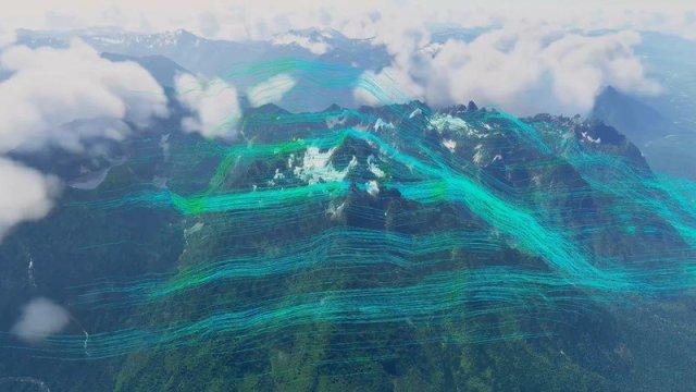 Microsoft Flight Simulator 2020 Aerodynamics