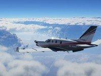 Microsoft Flight Simulator 2020 system requirements: Can my PC run it?