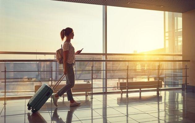 Expedia et Travala.com proposent de financer les voyages en monnaie virtuelle