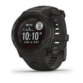Surf and Tactical Solar Editions