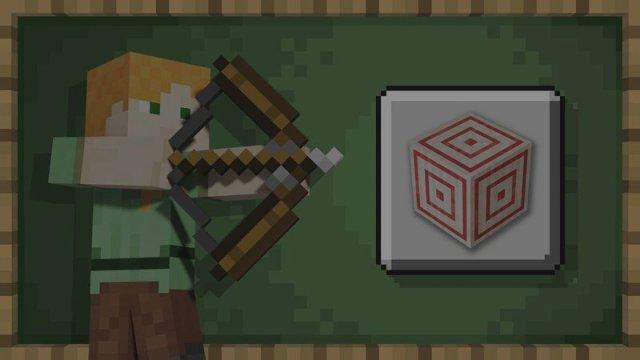 Minecraft Nether Update Bedrock Achievements