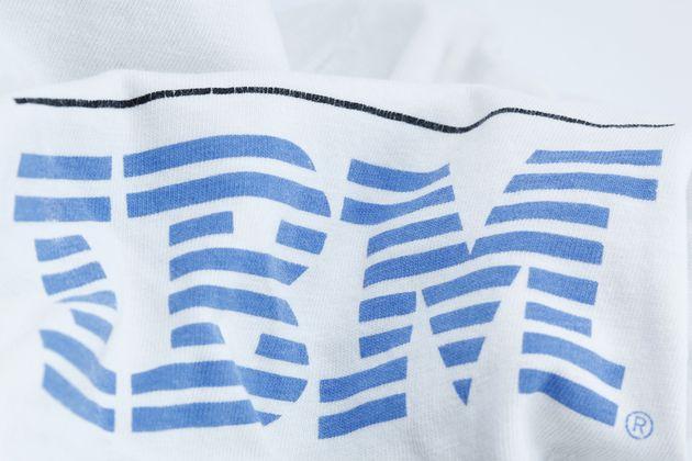IBM: des revenus en baisse mais meilleurs que prévus, avec 30% de croissance pour le cloud