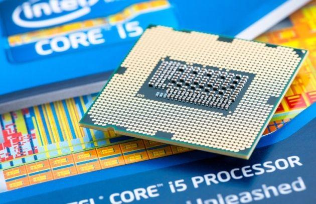 Intel: les premiers processeurs 7nm sont finalement retardés à2022 ou2023