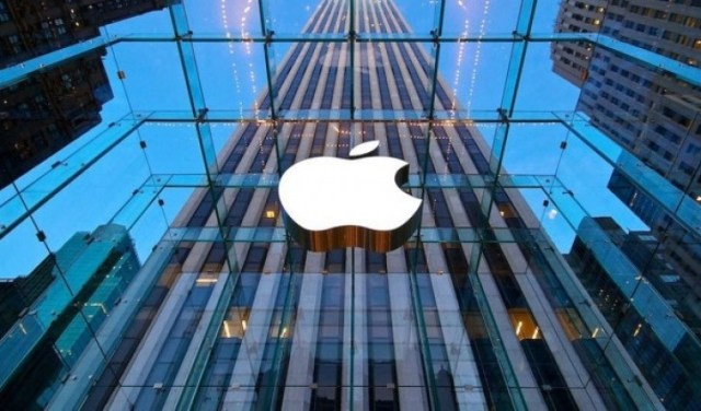 iPhone 12 launch date revealed, Macs with Apple chips coming in October