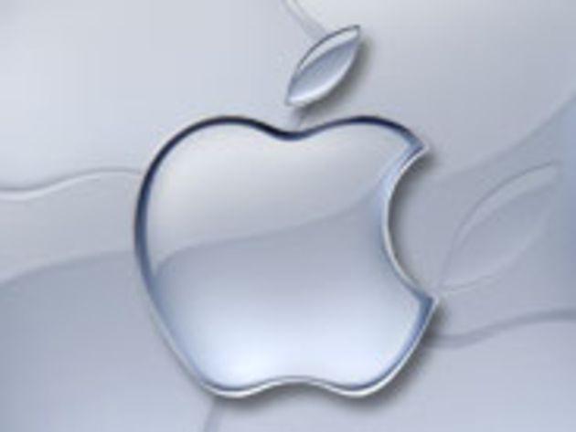 iPhone 12 : un retard de production couvert par la fabrication d'anciens iPhone