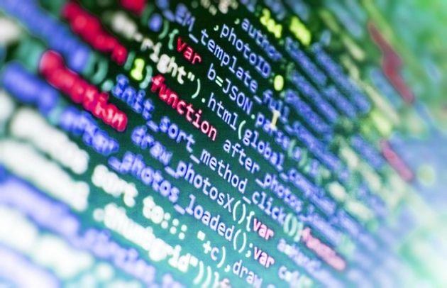 La blockchain arrivera-t-elle à faire passer les hackathons au tout virtuel?