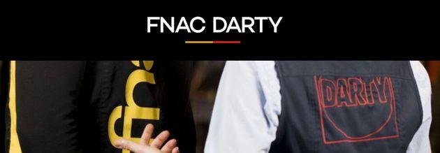 La crise a réveillé le projet collaboratif chez Fnac-Darty