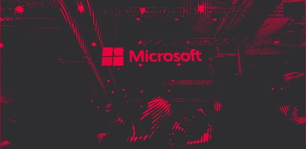 Microsoft publie une mise à jour de sécurité d'urgence pour corriger deux vulnérabilités dans les codecs Windows