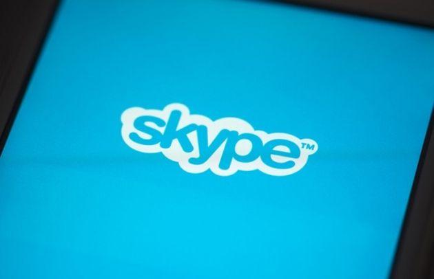 Microsoft renforce les fonctionnalités de Skype sur iOS