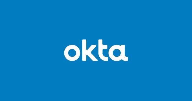 Okta garantit 99,99% de disponibilité