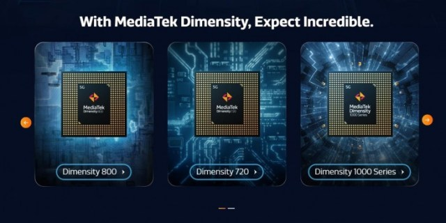 Oppo A72 5G passes through Geekbench revealing key specs