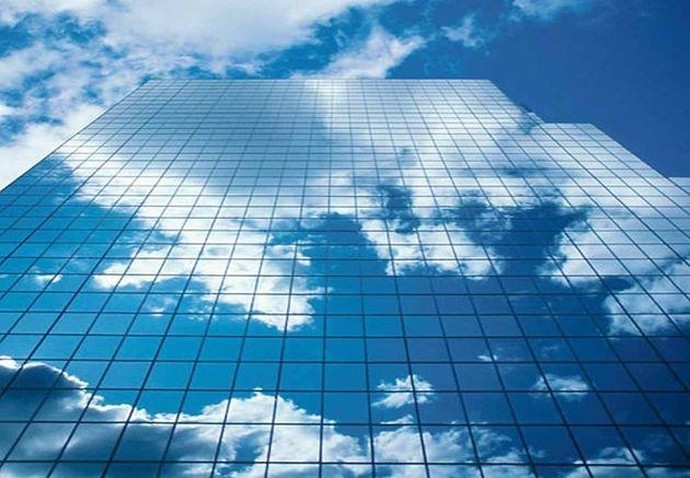 Principled Technologies publie les premiers véritables critères de performance du cloud