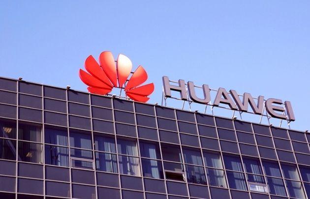 Royaume-Uni : les portes de la 5G se ferment pour Huawei