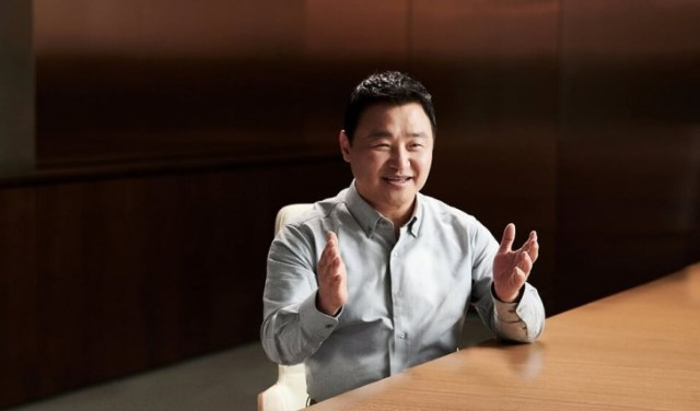 Samsung Mobile CEO lays out priorities and confirms 5 new devices coming at Unpacked event in August