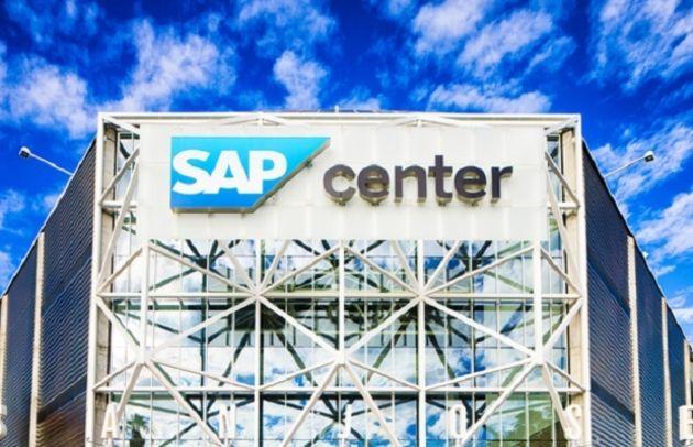 SAP Q2 2020 : le cash-flow opérationnel rebondit, les abonnements cloud restent stables
