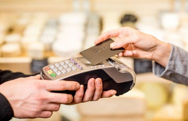 Scandale Wirecard: EY avait signalé les incohérences financières soulevées par KPMG