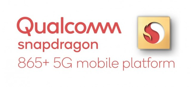 Snapdragon 865+ unveiled with 10% boost to CPU and GPU performance, Wi-Fi 6E support